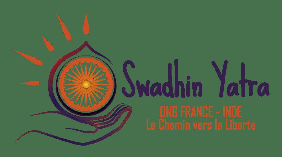 SWADHIN YATRA ONG